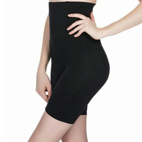 fdc40472b683a Seamless Essentials Bodywear Intimates   Sleepwear